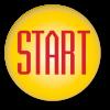 ALP_start_Circle