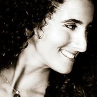 Laura Barron