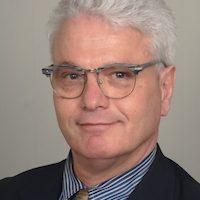 Phil Hurwitz