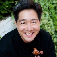 Phillip Ying