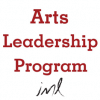 Arts Leadership Program