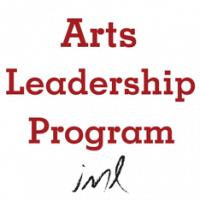 Arts Leadership Program