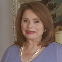Cathy Callis