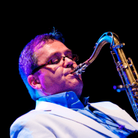 John Nugent