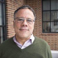 David Srebnik