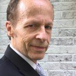 James VanDemark