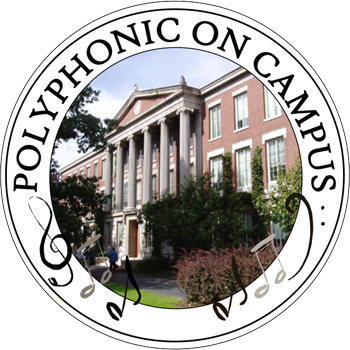 on-campus-logo