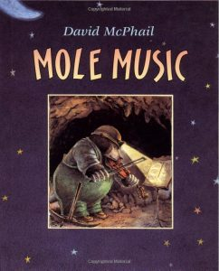 Mole_Music_full