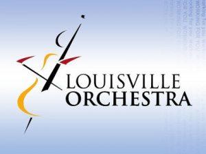 louisville-orchestra
