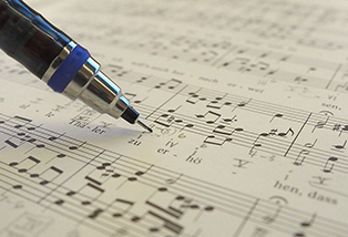 Music Theory Fundamentals in 4 weeks – IML Store