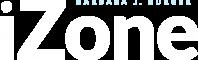 izone-logo